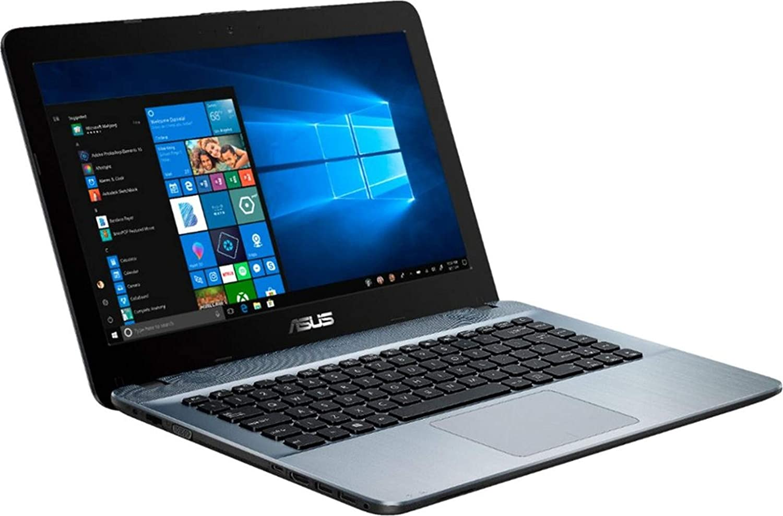 "ASUS 14"" Premium High Performance Laptop"