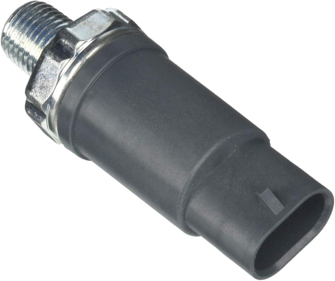 Tru-Tech PS231T Oil Pressure Switch