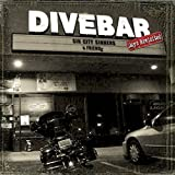 Sin City Sinners DIVEBAR Days Revisited CD