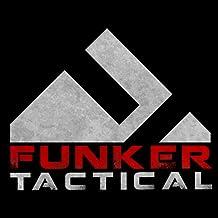 Funker Tactical