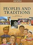 People and Traditions, Datuk Syed Ahmad Jamal, 9813018534