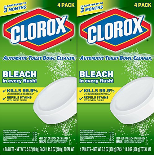 clorox-automatic-toilet-bowl-cleaner-35-ounces-8-pack-packaging-may-vary