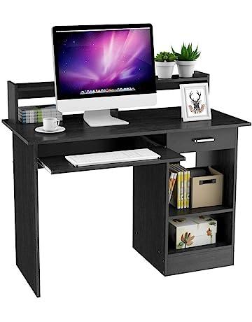 Pleasant Amazon Co Uk Desks Download Free Architecture Designs Ponolprimenicaraguapropertycom