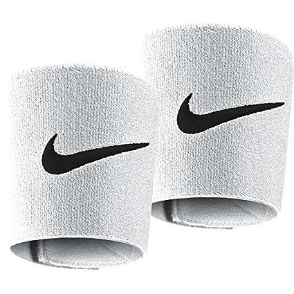 Amazon.com   Nike Soccer Shin Guard Stays    Sports   Outdoors 088272e26