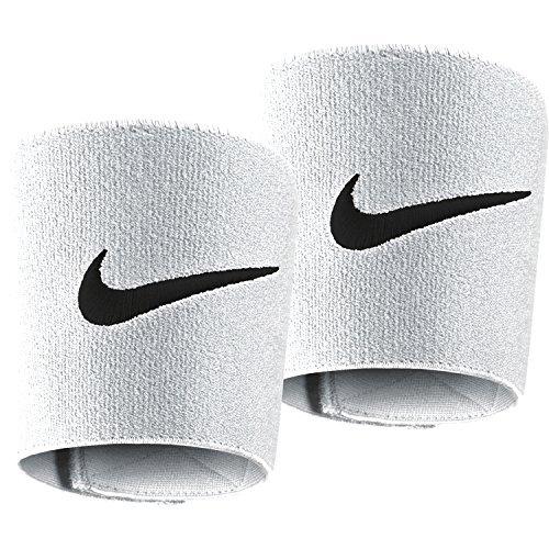 (Nike Soccer Shin Guard Stays')