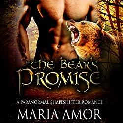 The Bear's Promise