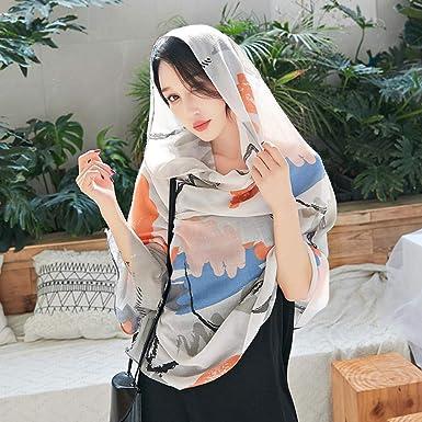 Vestido de Noche para Mujer Chal Kimono Cárdigan Camisa de Playa Cubierta Protector Solar Boda, Fiesta, Bufanda Casual, pañuelo en la Cabeza, Delantal, Toalla de Playa: Amazon.es: Ropa y accesorios