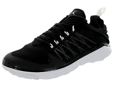 brand new f05be d35a6 Nike Jordan Flight Flex Trainer Men's Basketball Shoes