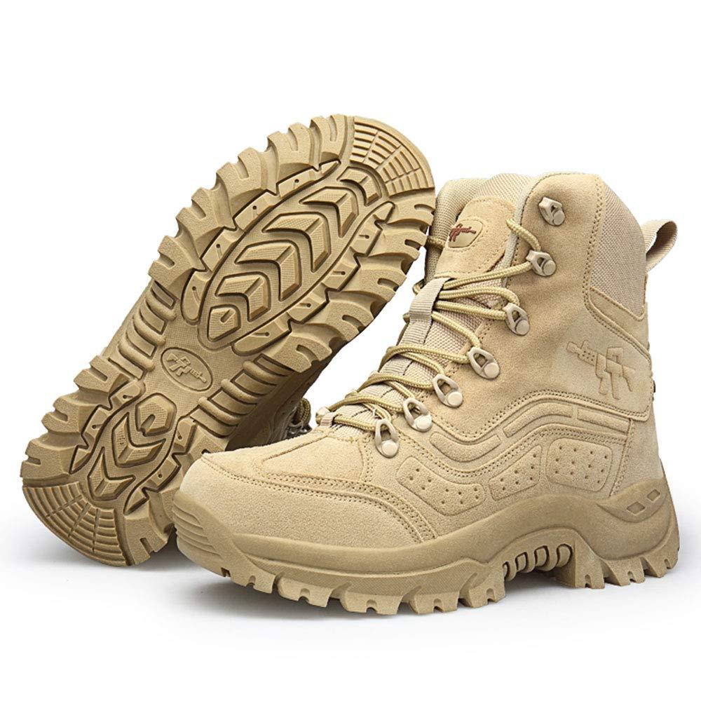 Men/'s Northwest Territory Waterproof Hiking Walking Trekking Boots