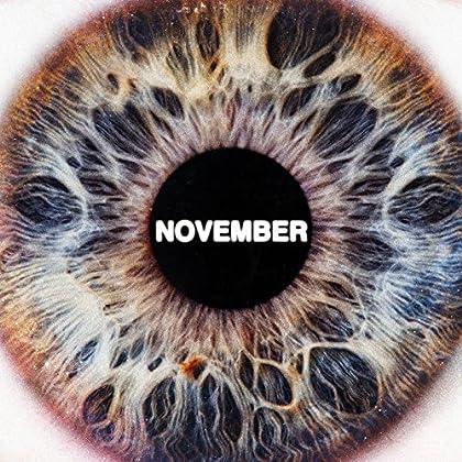 Sir - November