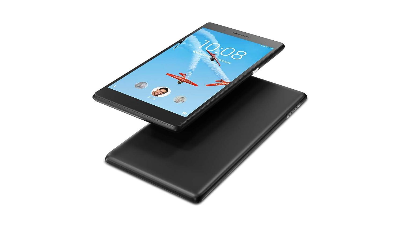 Lenovo TAB 4 7  Tablet, 7 Inch, 16 GB