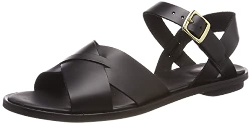db247fa0bed Clarks Women s Willow Gild Sling Back Sandals  Amazon.co.uk  Shoes ...