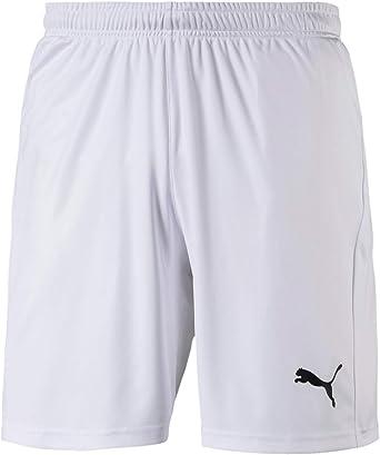 Image ofPUMA Liga Shorts Core Pants, Hombre