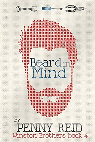 Beard in Mind (Winston Brothers) (Volume 4)