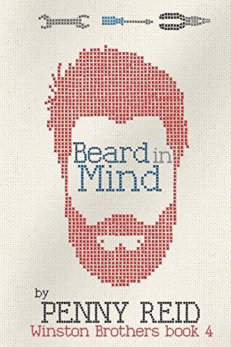 Beard in Mind (Winston Brothers) (Volume 4)