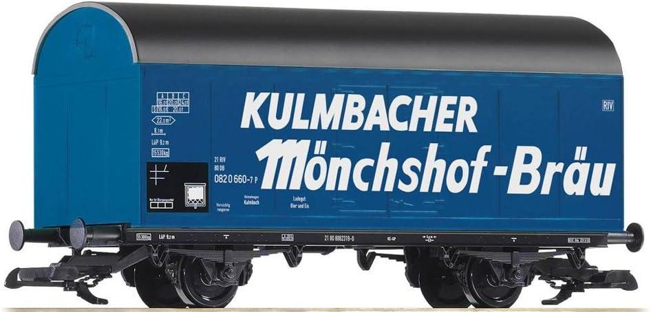 G Bierwagen Kulmbacher Piko 37948