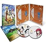 マギ 2(完全生産限定版) [DVD]