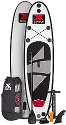 Xterra Paddle Boards >> Amazon Com Xterra Boards