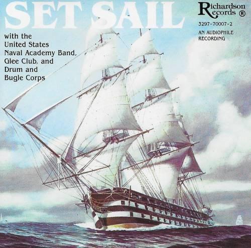 Set Sail ()