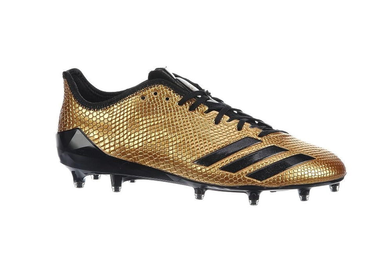 Adidas Adizero Fotball Cleats Amazon MD5Y3F1