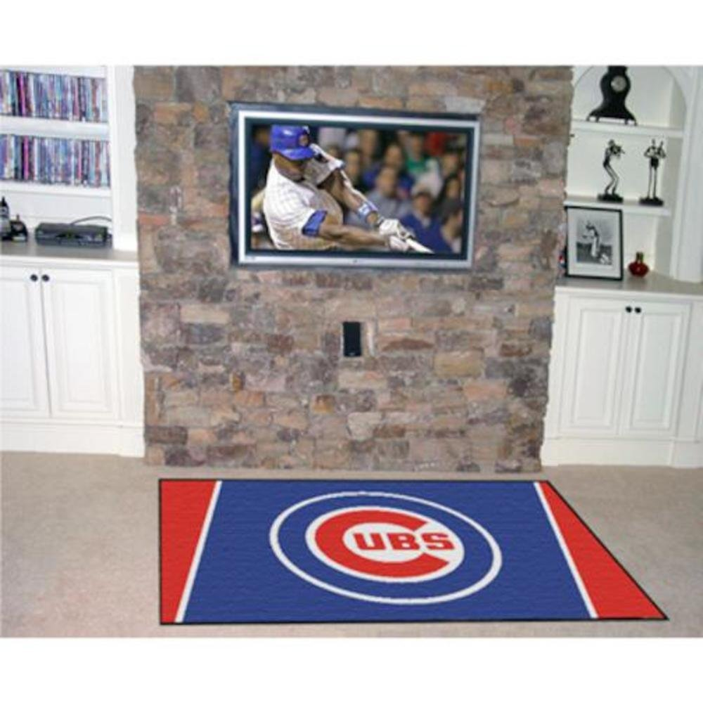cave products court home next team fan area rug patriots kentucky college rugs