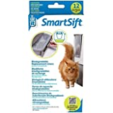 Catit Design Replacement Liner for Smartsift Pull-out Drawer