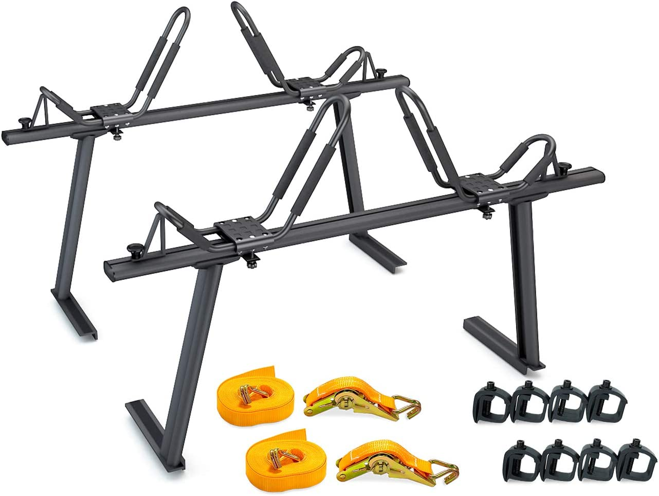 AA Products 2 set J-Rack Kayak (APX25)