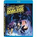 Family Guy: Something Something Something Dark Side [Blu-ray]