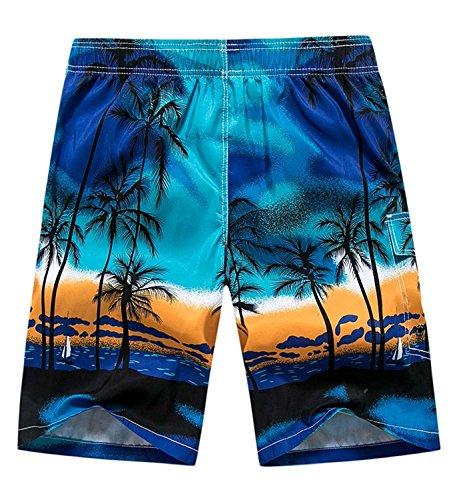 1000 dollar pants - 6