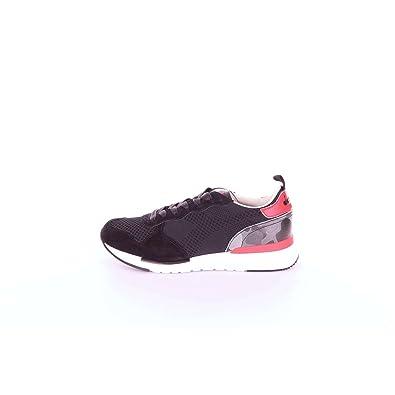 Diadora 20117186501 Sneakers Homme Noir 6 d9IYntudxx
