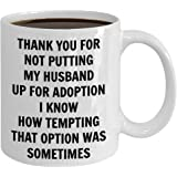 best funny gifts for father in law mother in law fiance bride groom husband wife engagement