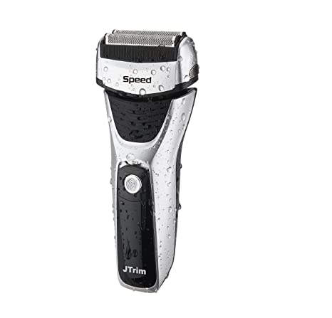 The 8 best buy electric razor for sensitive skin