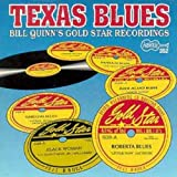 : Blues Texas 1947-51