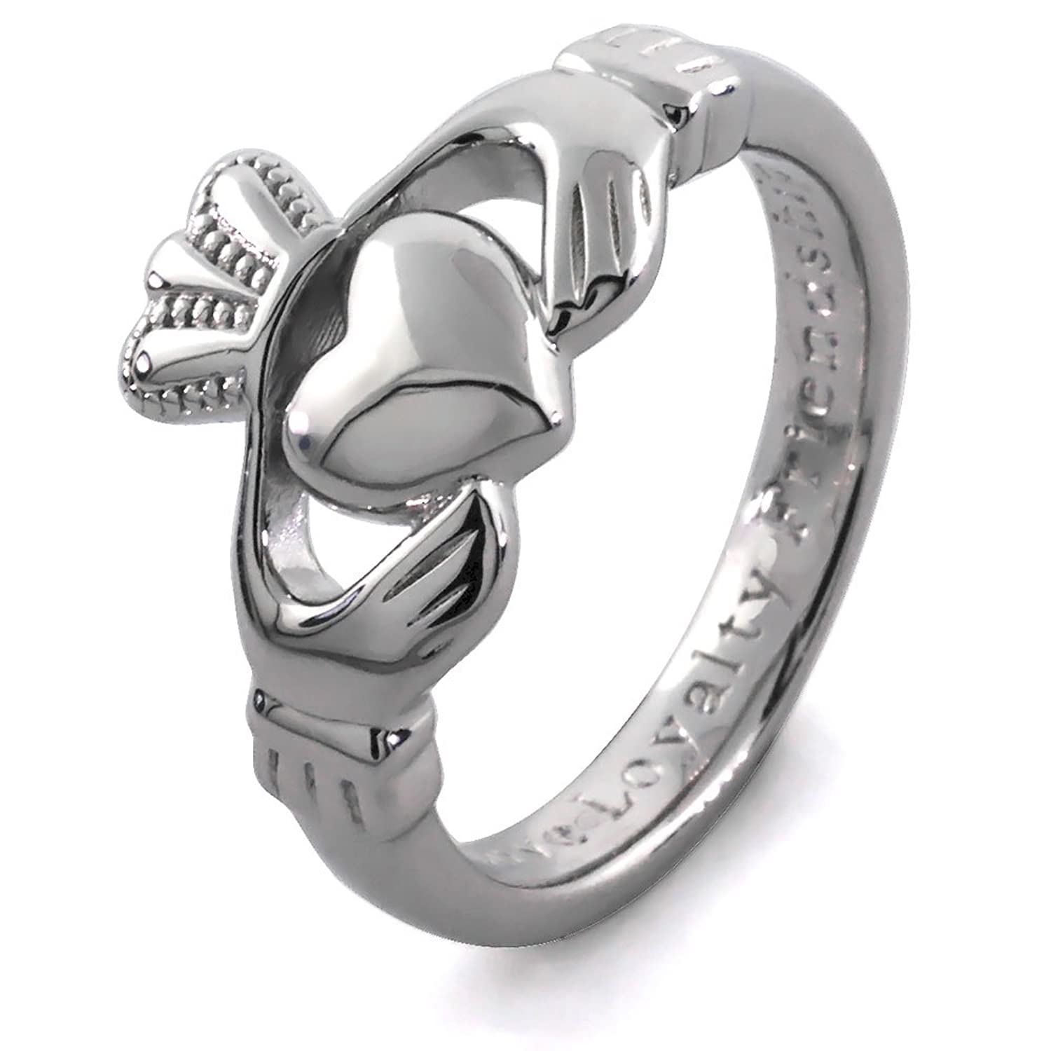 claddagh meanings exploring rings and fullxfull il designs the fashion of distinctive traditional wedding irish mens