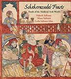 Scheherazade's Feasts, Habeeb Salloum and Muna Salloum, 081224477X