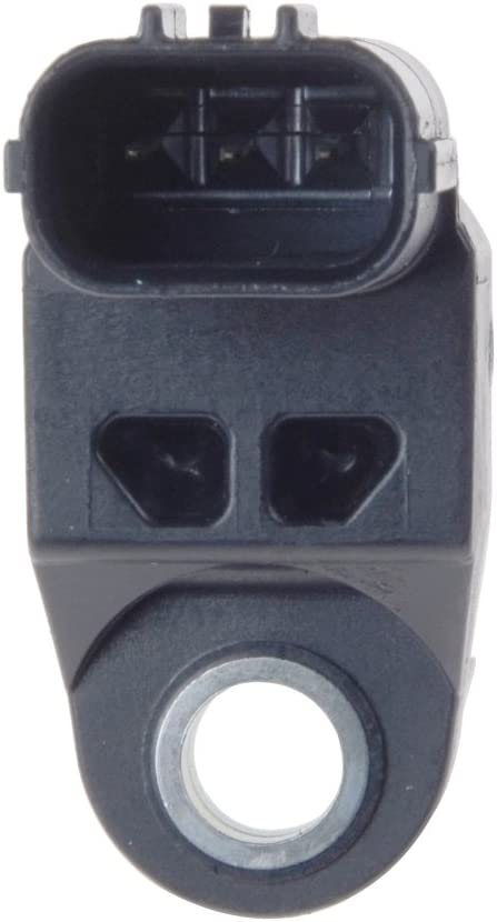 Blue Print ADH27221 Camshaft Sensor pack of one