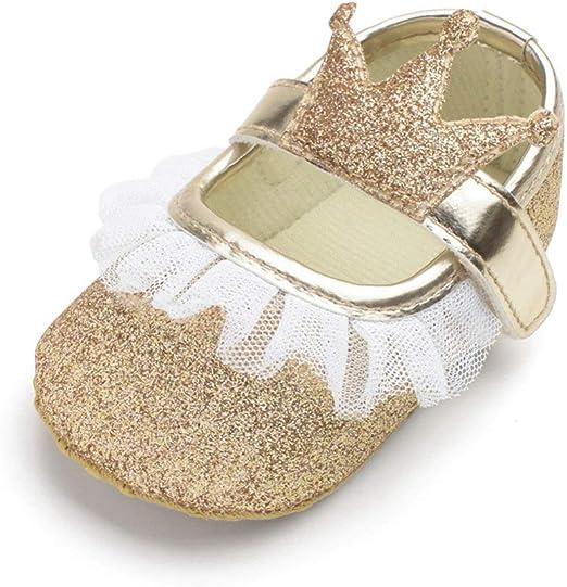 amazon chaussure enfants fils