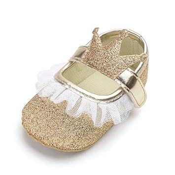 fils chaussure amazon
