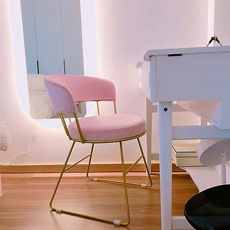 XQY Silla para el hogar Taburete silla plegable Mesa de ...