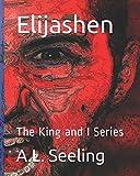 Elijashen (The King and I)