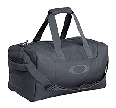 Amazon.com: Oakley Si – Bolsa de deporte 50 Shadow: Clothing