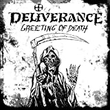 Greeting of Death (2019 Remaster)