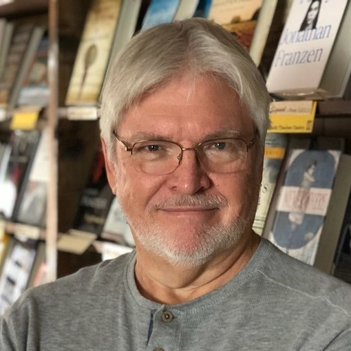Don Keith – Audio Books, Best Sellers, Author Bio | Audible com