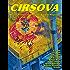 Cirsova #3: Heroic Fantasy and Science Fiction Magazine