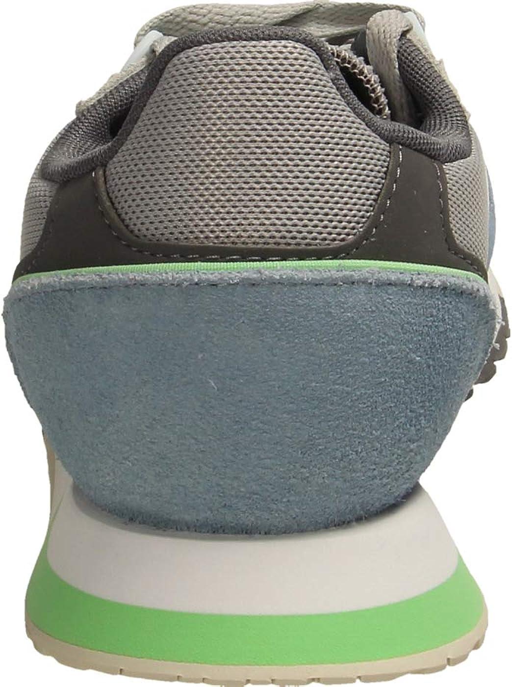 adidas 8k 2020, Zapatillas para Mujer Gridos Matcie Azutac Jhobb