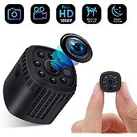 Dr. Viva Mini Wireless Spy Camera