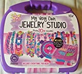 Just My Style My Very Own Jewelry Studio
