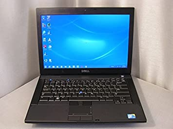 Dell Laptop With Webcam Windows 7 Pro Core2/Duo 2 53ghz 4gb Ram 500gb HD  WiFi