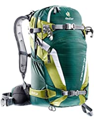 Deuter Freerider 26 Backpack - 1587cu in