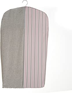 product image for Glenna Jean Caitlyn Diaper Stacker